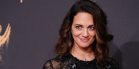 Asia Argento Net Worth, Salary, Income & Assets in 2018