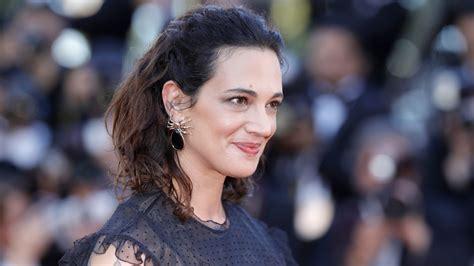 Asia Argento shares list of 100+ Harvey Weinstein accusers