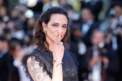 Asia Argento Wiki: 4 Facts to Know about Harvey Weinstein ...