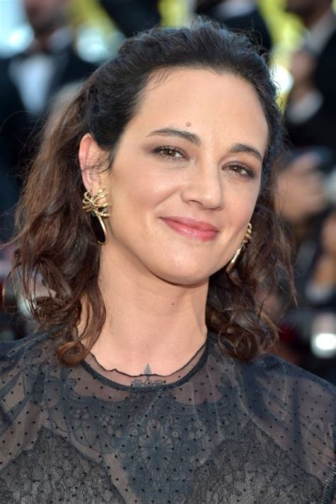 Asia Argento Wiki   Biography   Upcoming Movies List ...