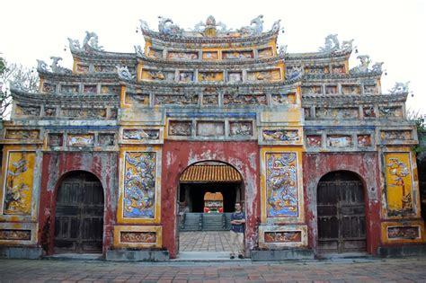 Asia Vietnam   los viajes de juanma y carol
