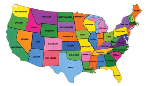Asian and Asian American Festival Events: A State by State ...