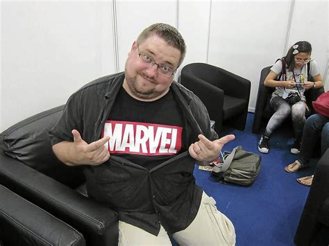 Asiapop Comicon to Host Marvel's First-Ever HALL M Event ...