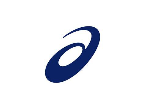 Asics 06 Logo Vector PNG Transparent Asics 06 Logo Vector ...