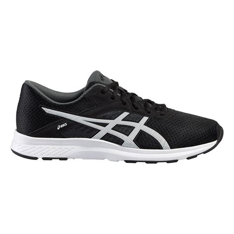 Asics Fuzor Mens Running Shoes AW16