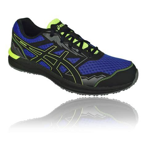 Asics Memuro 2 scarpe da corsa - 50% di sconto ...