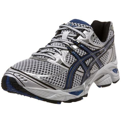 ASICS Men's GEL Cumulus Running Shoe – Coupon Codes ...