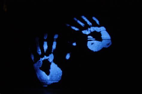 ASILEGAL | Asistencia Legal por los Derechos Humanos A.C.