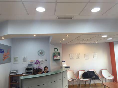 Asisa Dental | Byebulb