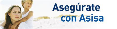 ASISA :: Economato   Productos