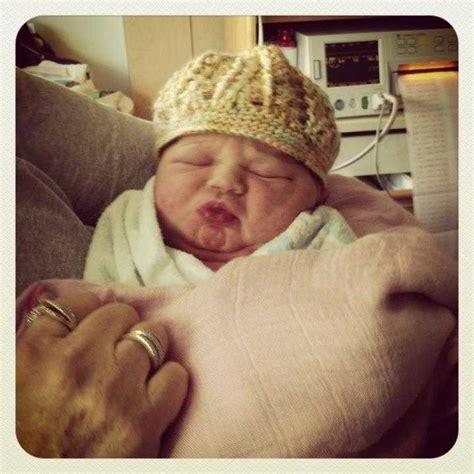 Ask Anne: Breastfed Babies Bowel Movements: Poop Happens
