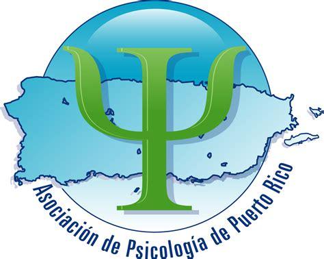 Asociación de Psicología Escolar de Puerto Rico - EVENTOS