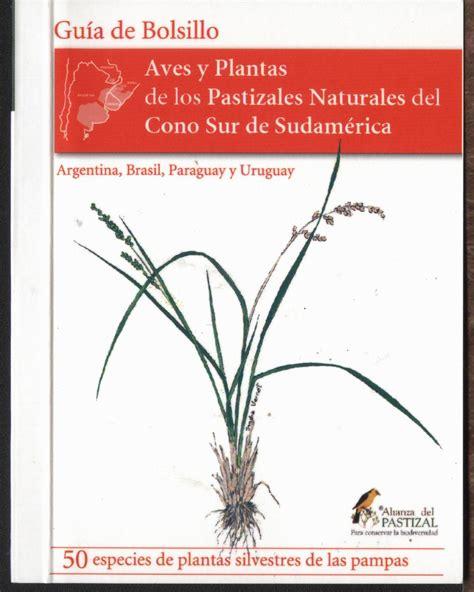 ASOCIACION ECOLOGISTA RIO MOCORETA: GUIA DE PAJAROS Y ...