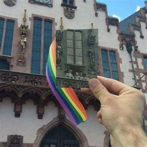 Asociación LGTB Ojalá Málaga - Home | Facebook