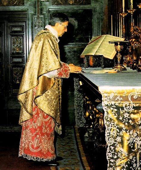 Asociación Litúrgica Magnificat: San Josemaría Escrivá de ...