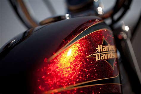 ASOCIACION MOTERA MAKINAS BIZKAIA: Harley-Davidson ...