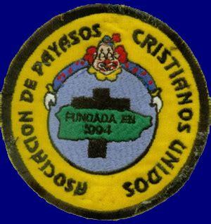 Asociacion Payasos Cristianos Puerto Rico