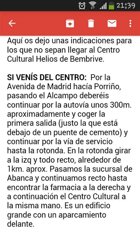 ASOCIACIÓN TEAVI   Trastornos do Espectro Autista de Vigo ...