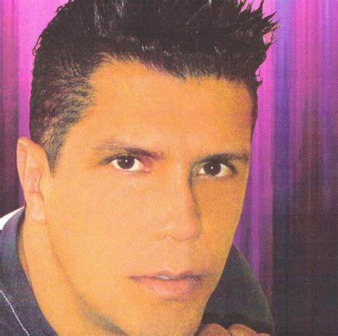 ASOCOSALSA 74': MANUEL GUERRA,