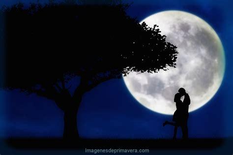 Asombrosas Fotos de la Luna | Imágenes de Primavera