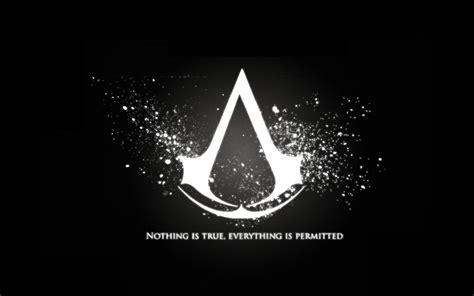 Assassin s Creed Symbol Wallpapers   Wallpaper Cave
