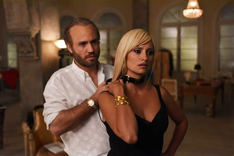 Assassination of Gianni Versace: American Crime Story ...