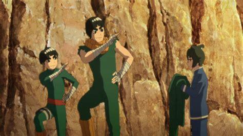 Assistir BORUTO: NARUTO NEXT GENERATIONS: 1x16 DUBLADO E ...