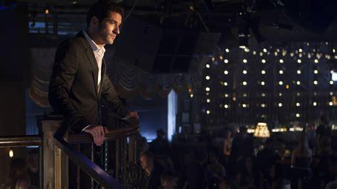 Assistir Lucifer 1ª Temporada Episódio 01 – Dublado Online ...