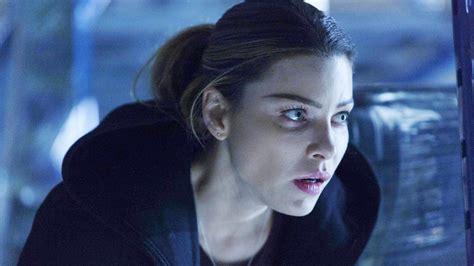 Assistir Lucifer: 1x13 DUBLADO E LEGENDADO ONLINE Online ...