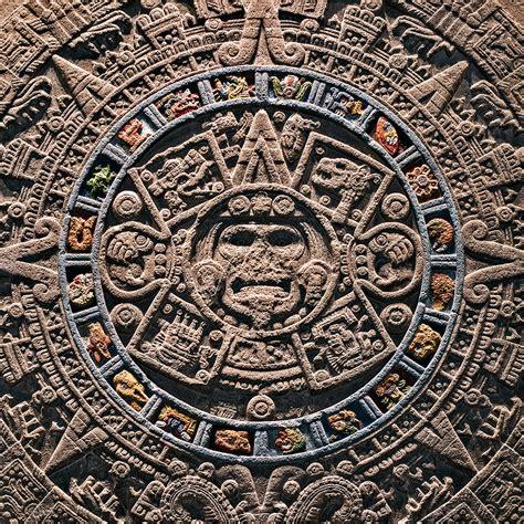 Astecas – Wikipédia, a enciclopédia livre