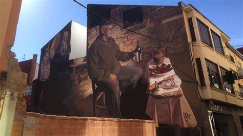 Astorga y Dadospuntocero rinden homenaje a la cecina