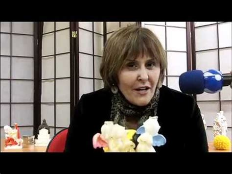 'Astral da Semana' com André Mantovanni - Márcia Fernandes ...