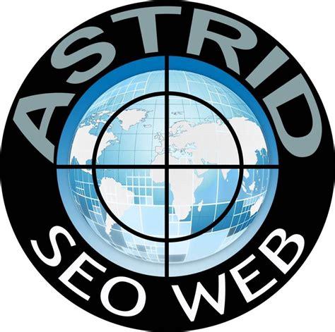 ASTRID SEO WEB - Empresas de servicios: fontaneros ...