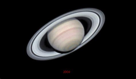 Astroblog: February 2007