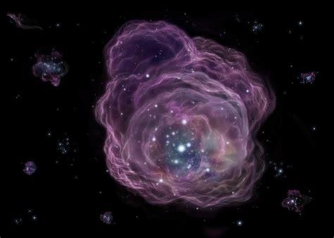 ASTRONOMIA: COSMO-NOTICIAS 01-10-14