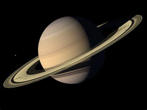 Astronomia | Dentro Del Sistema Solar