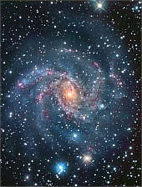 Astronomía - Diccionario de astronomía