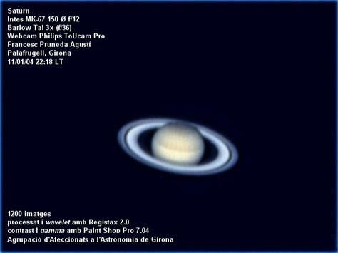 ASTRONOMIA. FOROS ASTROGUIA.ORG :: - tubo para planetaria