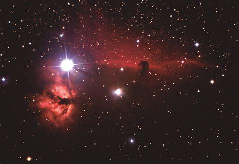 Astronomía | Gravedad Cero
