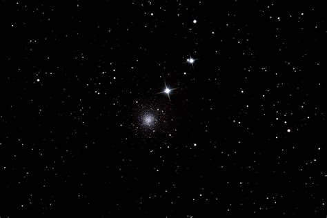 Astronomia: Lynx ( Lince )