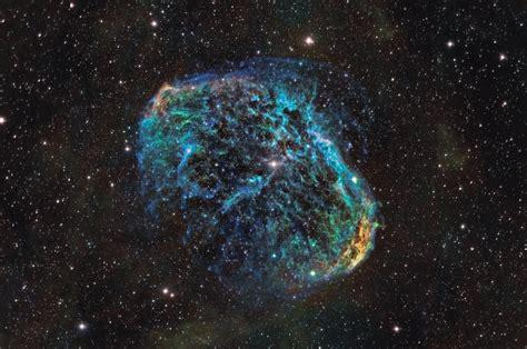 Astronomia: marzo 2013