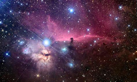 ASTRONOMIA: NOTICIAS ASTRONÓMICAS 26-12-14