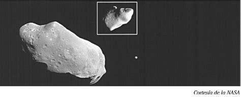 Astronomia para Dummies - Xlibros- LIBRERÍA DIGITAL GRATIS