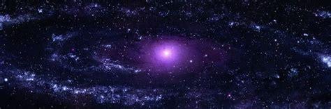 Astronomy Gentleladies Network  AGN : Home