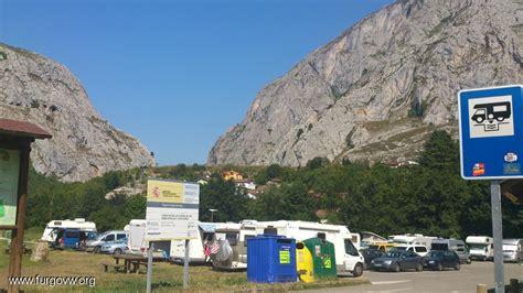 [Asturias][Via Verde] Senda del Oso