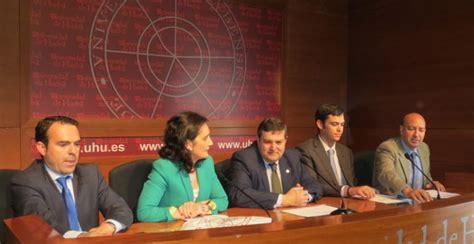 Asunción Grávalos será la nueva subdelegada del Gobierno ...