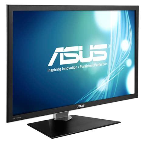 Asus PQ321, monitor 4k Ultra HD con tecnología IGZO