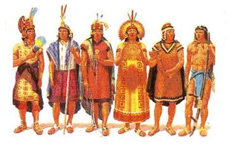 ASXLab - TICs y Recursos Educativos : II.a. Imperio ...