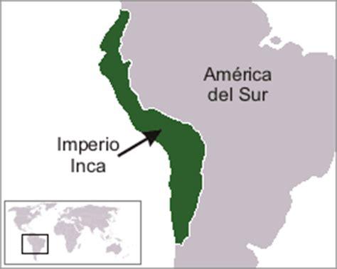 asxvids: El Imperio Inca - Los Cuatro Suyos