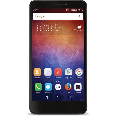 AT T Huawei Ascend XT GoPhone Prepaid Smartphone   eBay